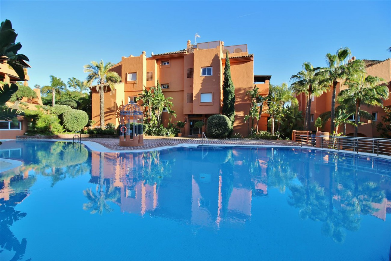 Luxury Penthouse for sale Marbella Golden Mile (30) (Large)