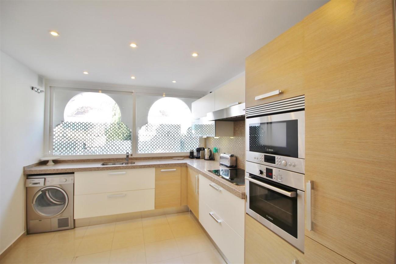 Penthouse for sale New Golden Mile Estepona Spain (5) (Large)