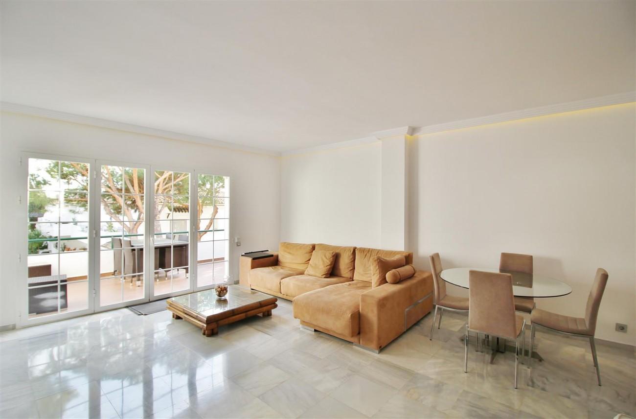 Penthouse for sale New Golden Mile Estepona Spain (6) (Large)