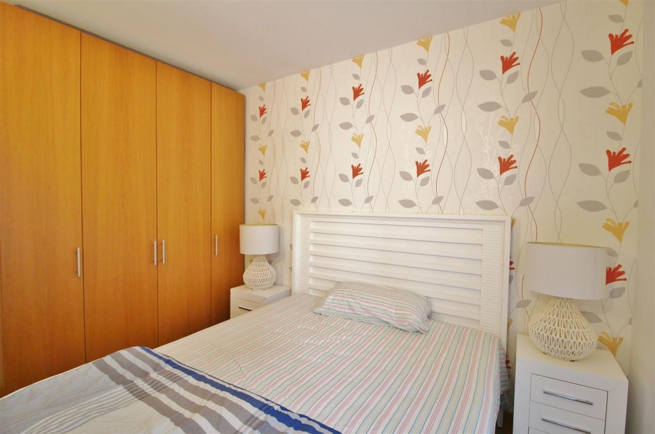 Townhouse for sale Benalmadena Spain (30) (Large)