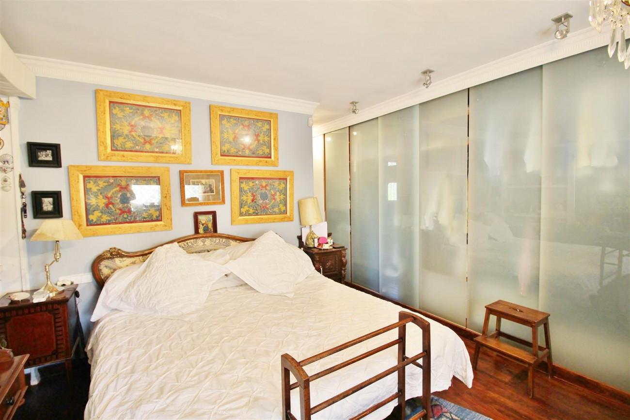 Villa for sale close to Puerto Banus Spain (33) (Large)