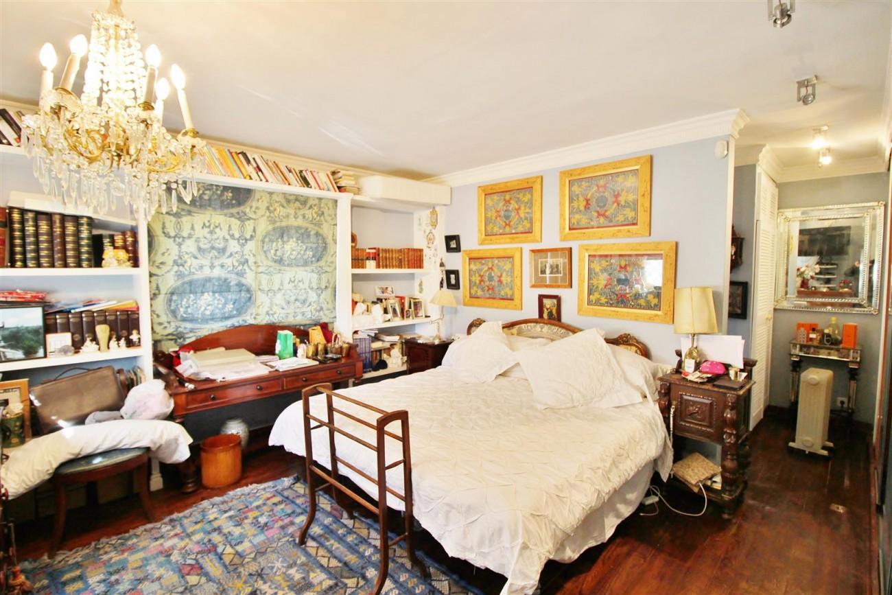 Villa for sale close to Puerto Banus Spain (32) (Large)
