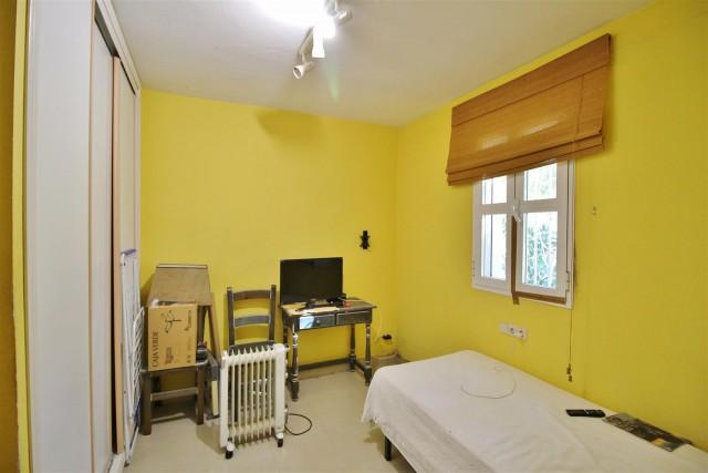 Villa for sale close to Puerto Banus Spain (28) (Large)