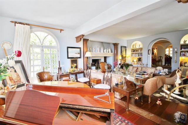 Villa for sale close to Puerto Banus Spain (25) (Large)
