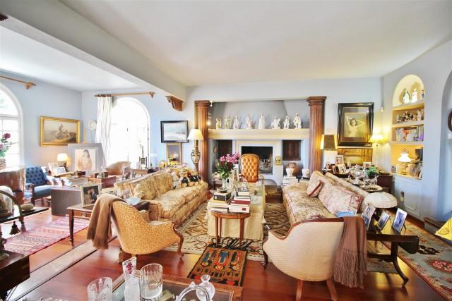 Villa for sale close to Puerto Banus Spain (24) (Large)