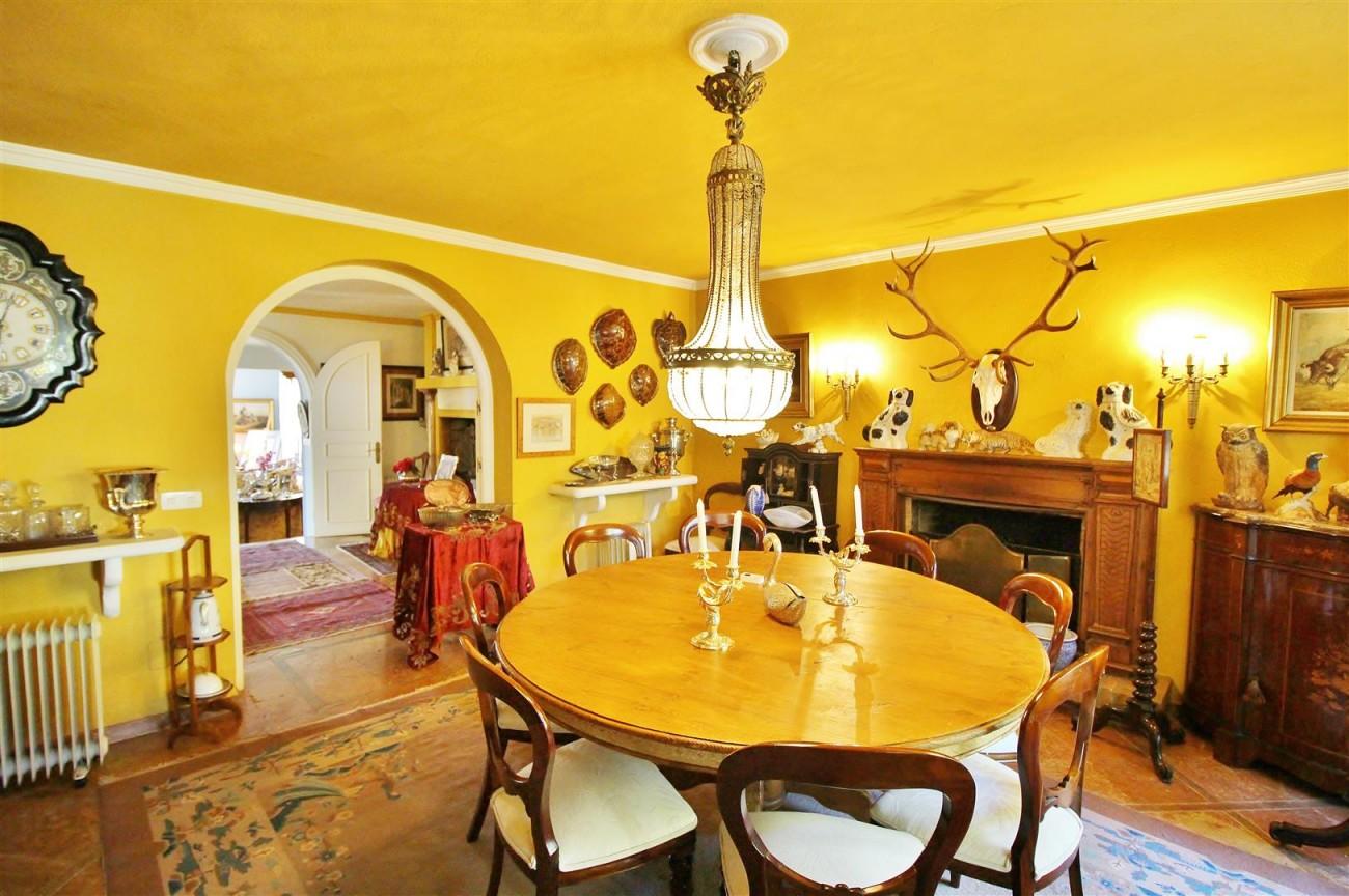 Villa for sale close to Puerto Banus Spain (22) (Large)