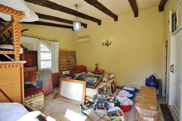 Villa for sale close to Puerto Banus Spain (5) (Large)