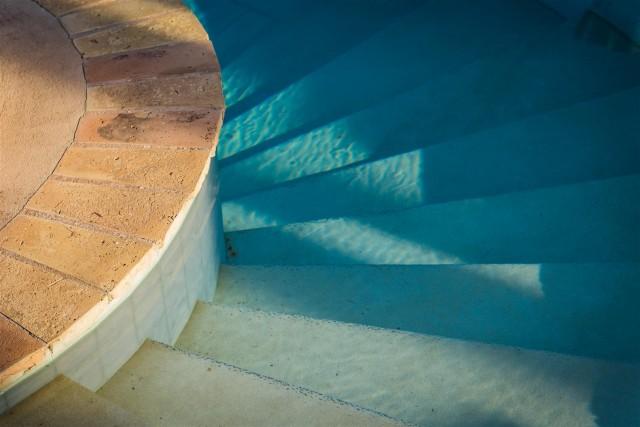 Exclusive Beachfront Villa for sale Marbella East (27) (Large)