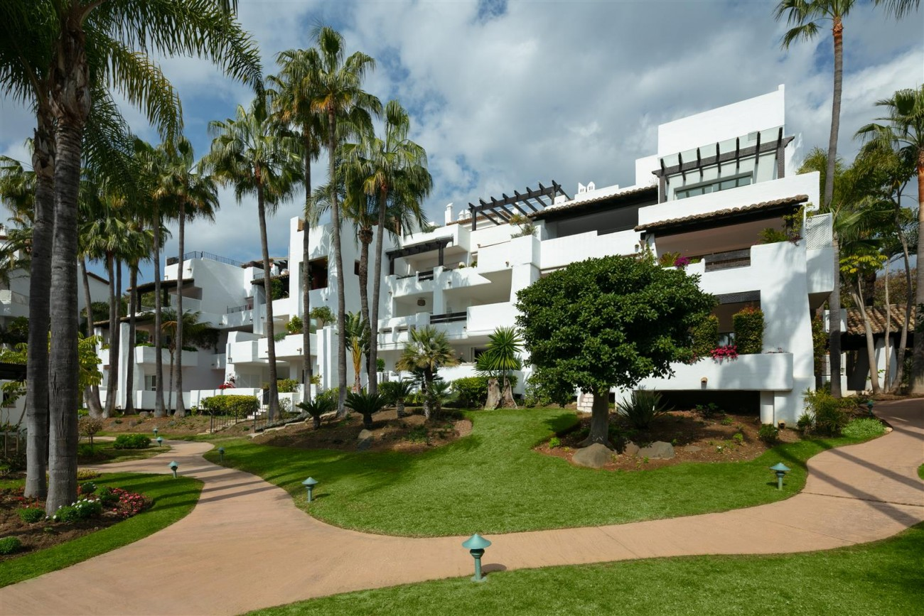 Apartment for sale Marbella Golden Mile Spain (14) (Large)