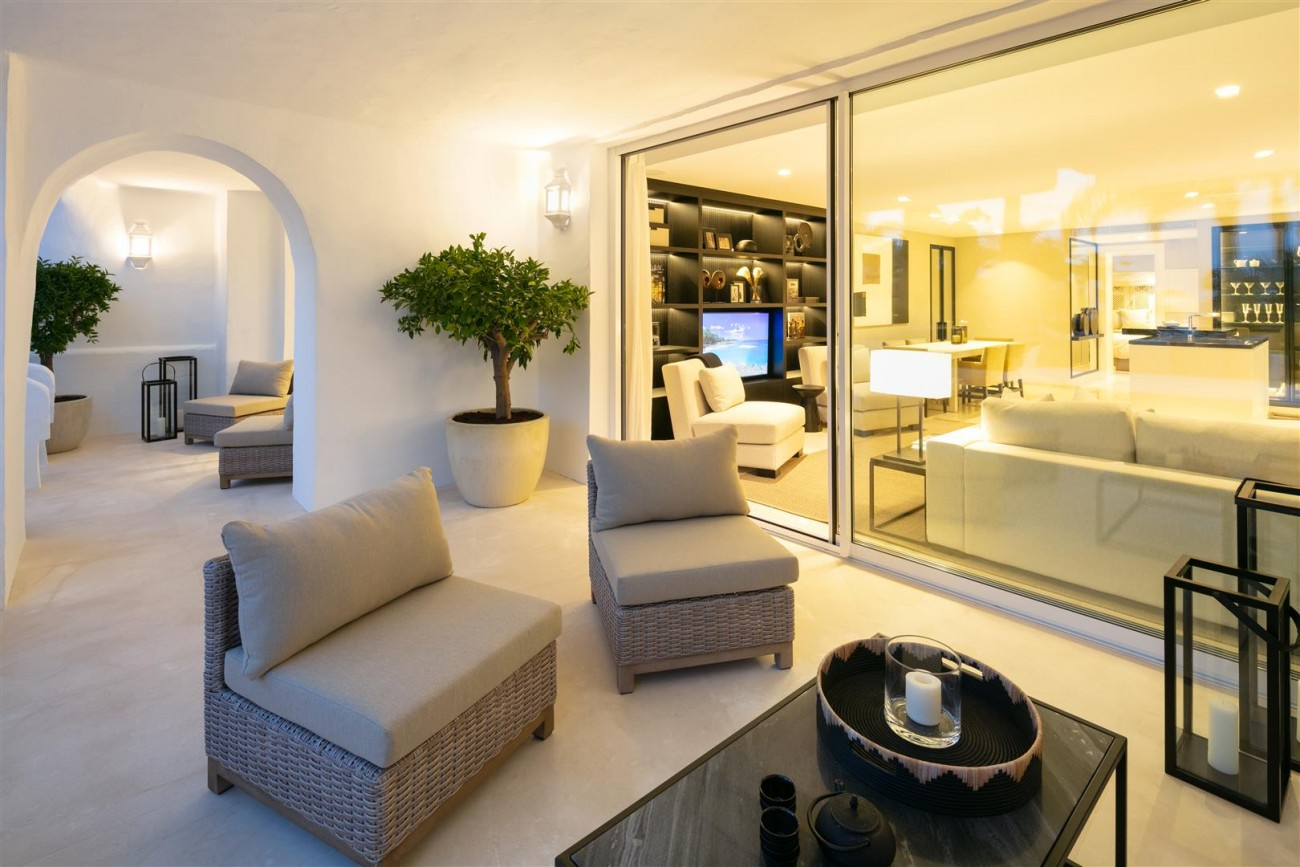 Apartment for sale Marbella Golden Mile Spain (24) (Large)