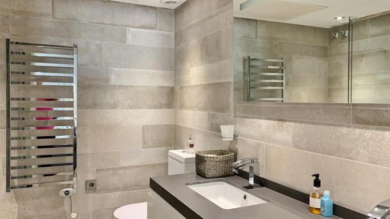 Contemporary Apartment for sale Puente Romano Marbella Golden Mile Spain (7) (Large)