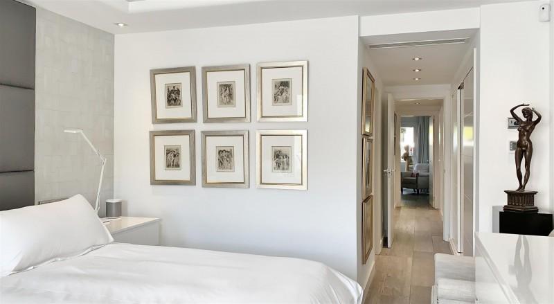 Contemporary Apartment for sale Puente Romano Marbella Golden Mile Spain (25) (Large)