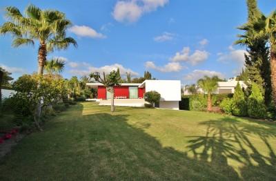 782807 - Villa For sale in Nueva Andalucía, Marbella, Málaga, Spain