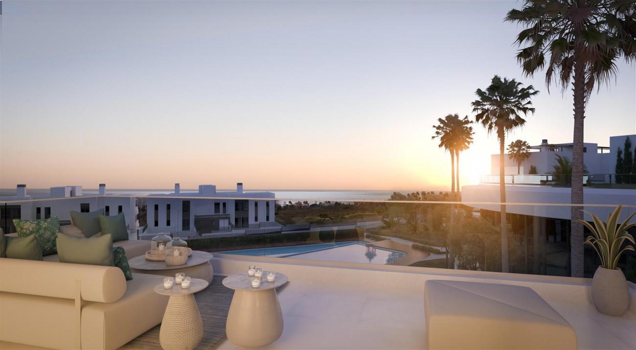 New Apartments for sale Estepona Spain (2) (Large)