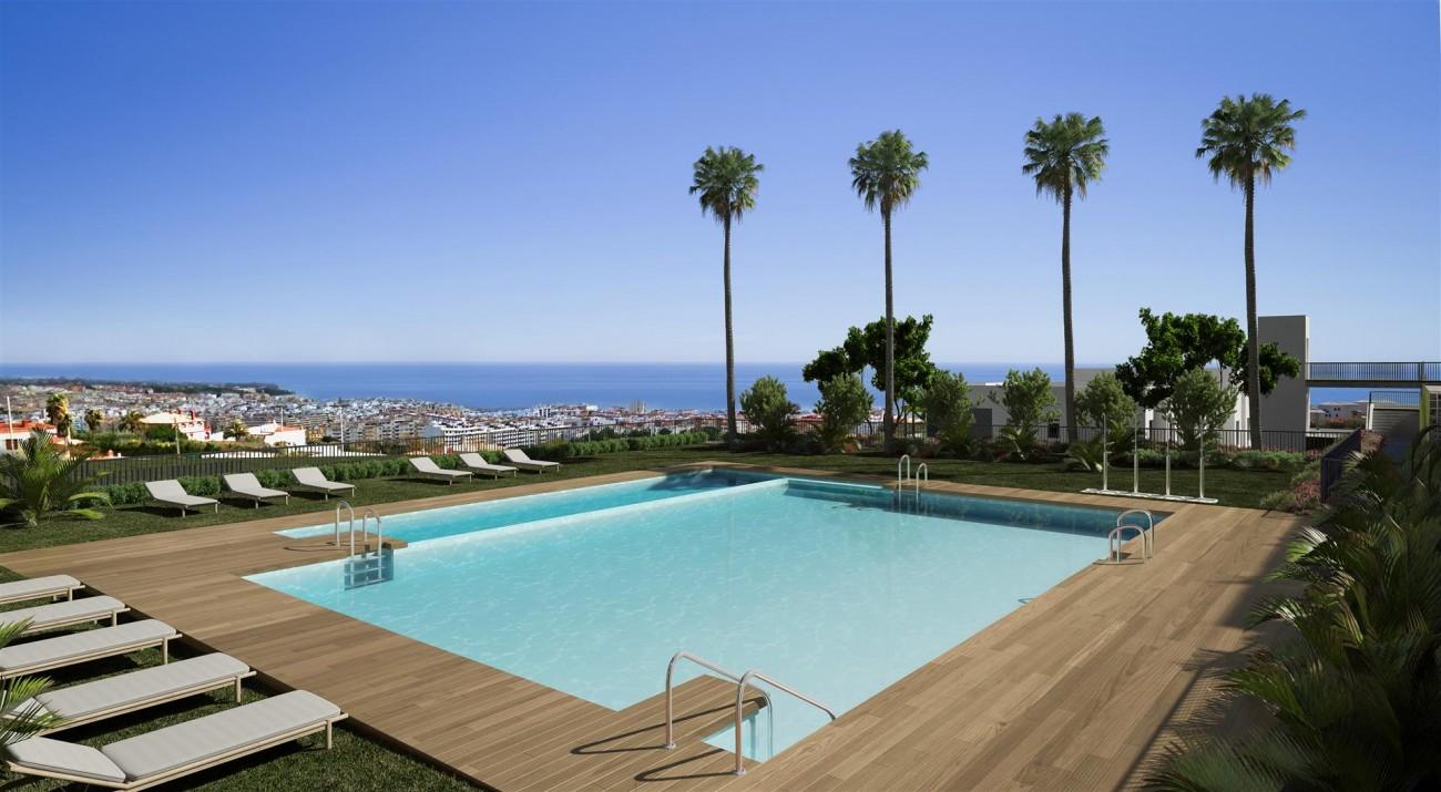 New Apartments for sale Estepona Spain (4) (Large)