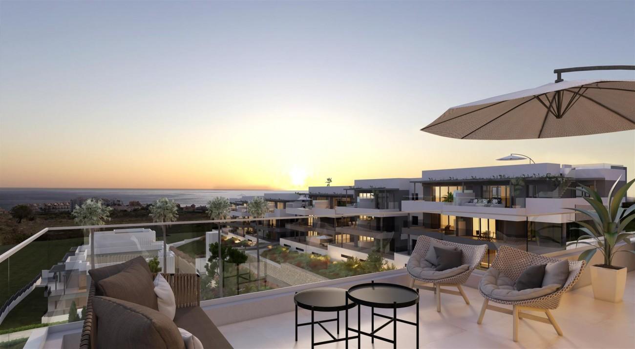 New Apartments for sale Estepona Spain (5) (Large)