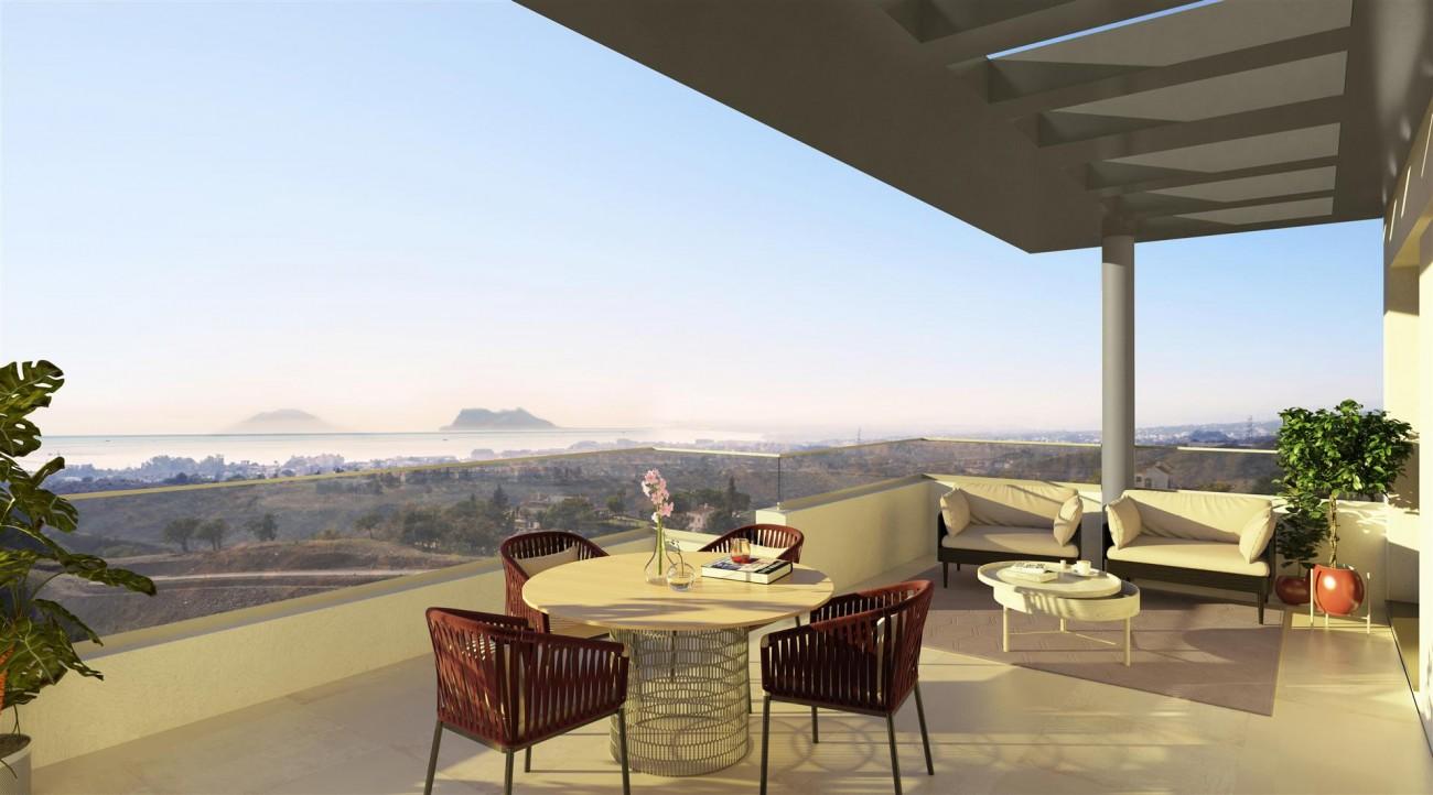 New Apartments for sale Estepona Spain (8) (Large)