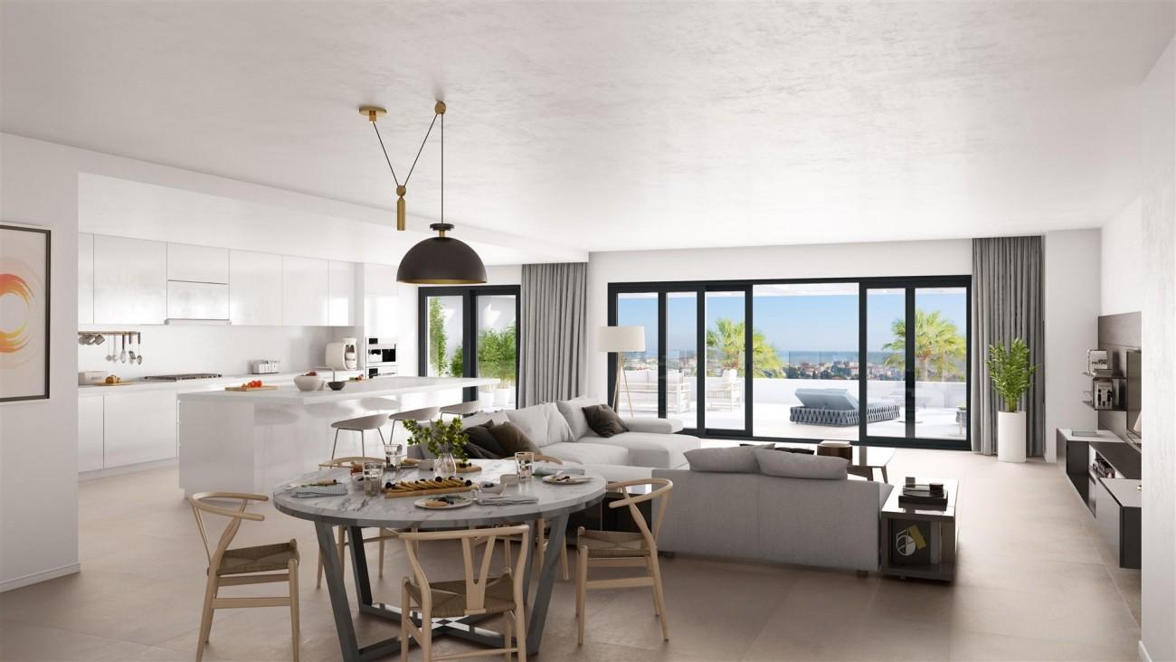 New Apartments for sale Estepona Spain (12) (Large)