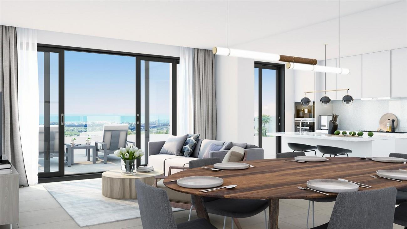 New Apartments for sale Estepona Spain (13) (Large)