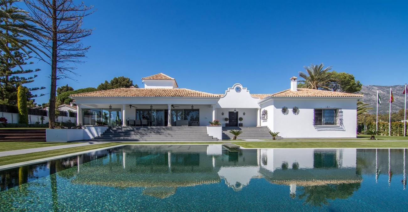 Luxury Villa for sale Marbella Golden Mile Spain (34) (Large)