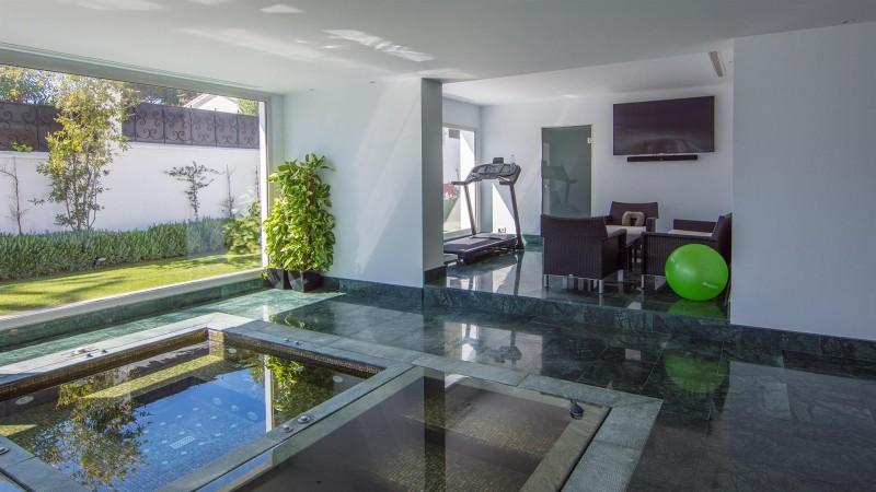 Luxury Villa for sale Marbella Golden Mile Spain (25) (Large)
