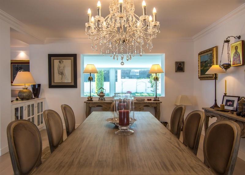 Luxury Villa for sale Marbella Golden Mile Spain (5) (Large)