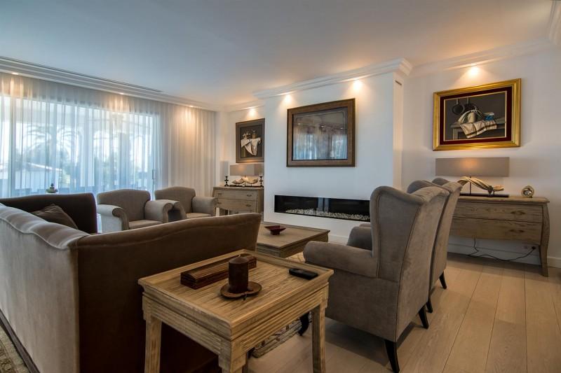 Luxury Villa for sale Marbella Golden Mile Spain (38) (Large)