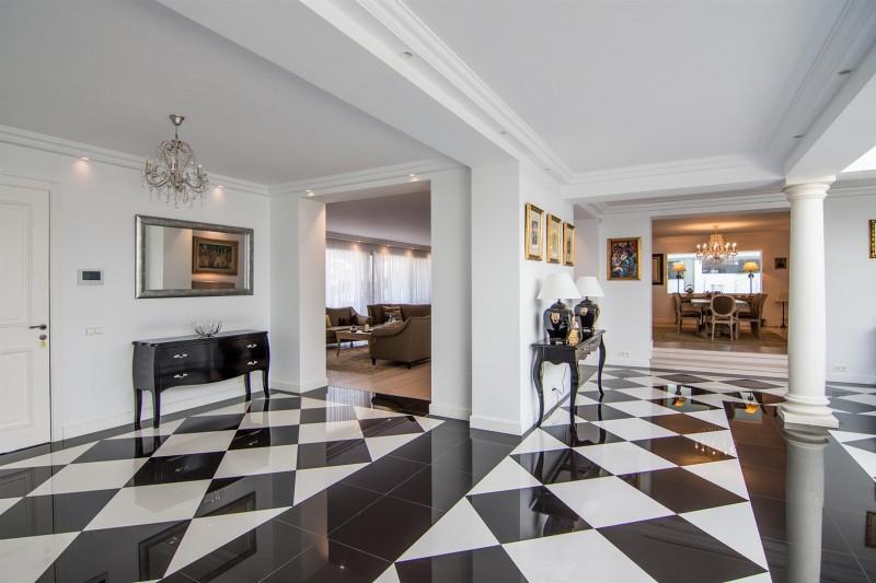 Luxury Villa for sale Marbella Golden Mile Spain (11) (Large)
