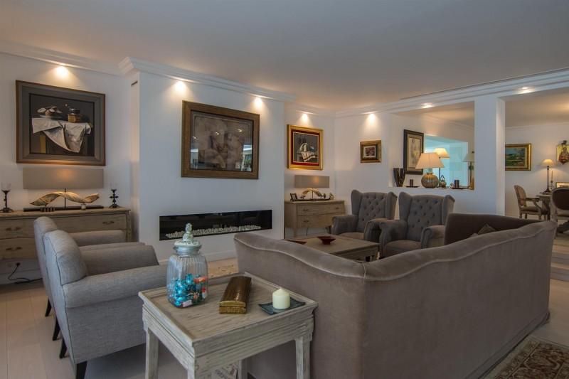 Luxury Villa for sale Marbella Golden Mile Spain (4) (Large)