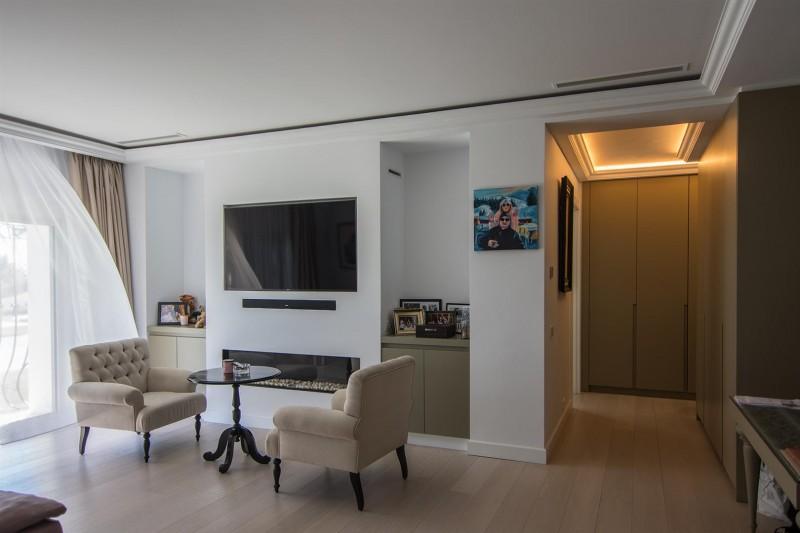Luxury Villa for sale Marbella Golden Mile Spain (12) (Large)