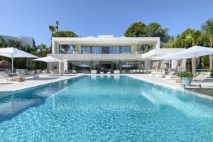 803537 - Villa for sale in Nueva Andalucía, Marbella, Málaga, L'Espagne