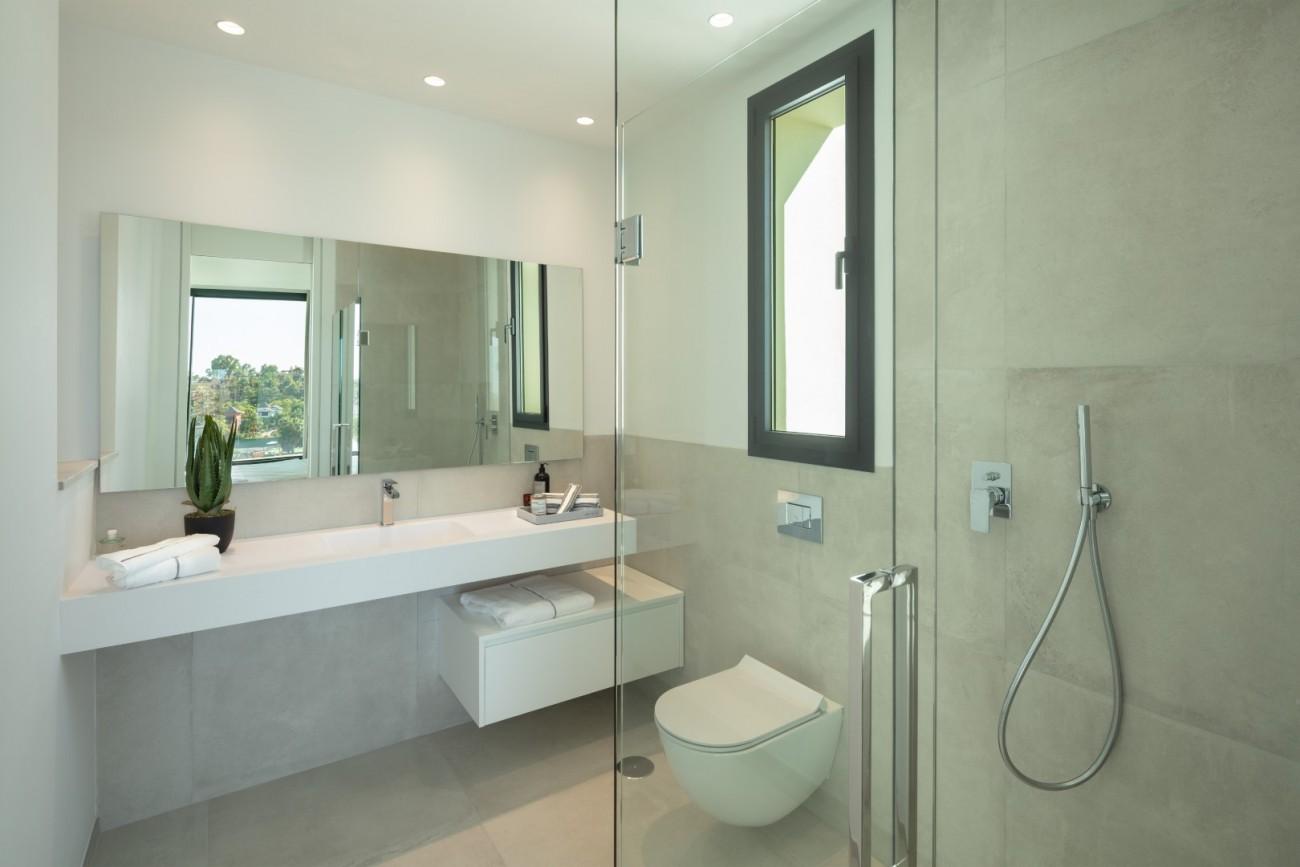 New Contemporary Villas Estepona Spain (2) (Grande)