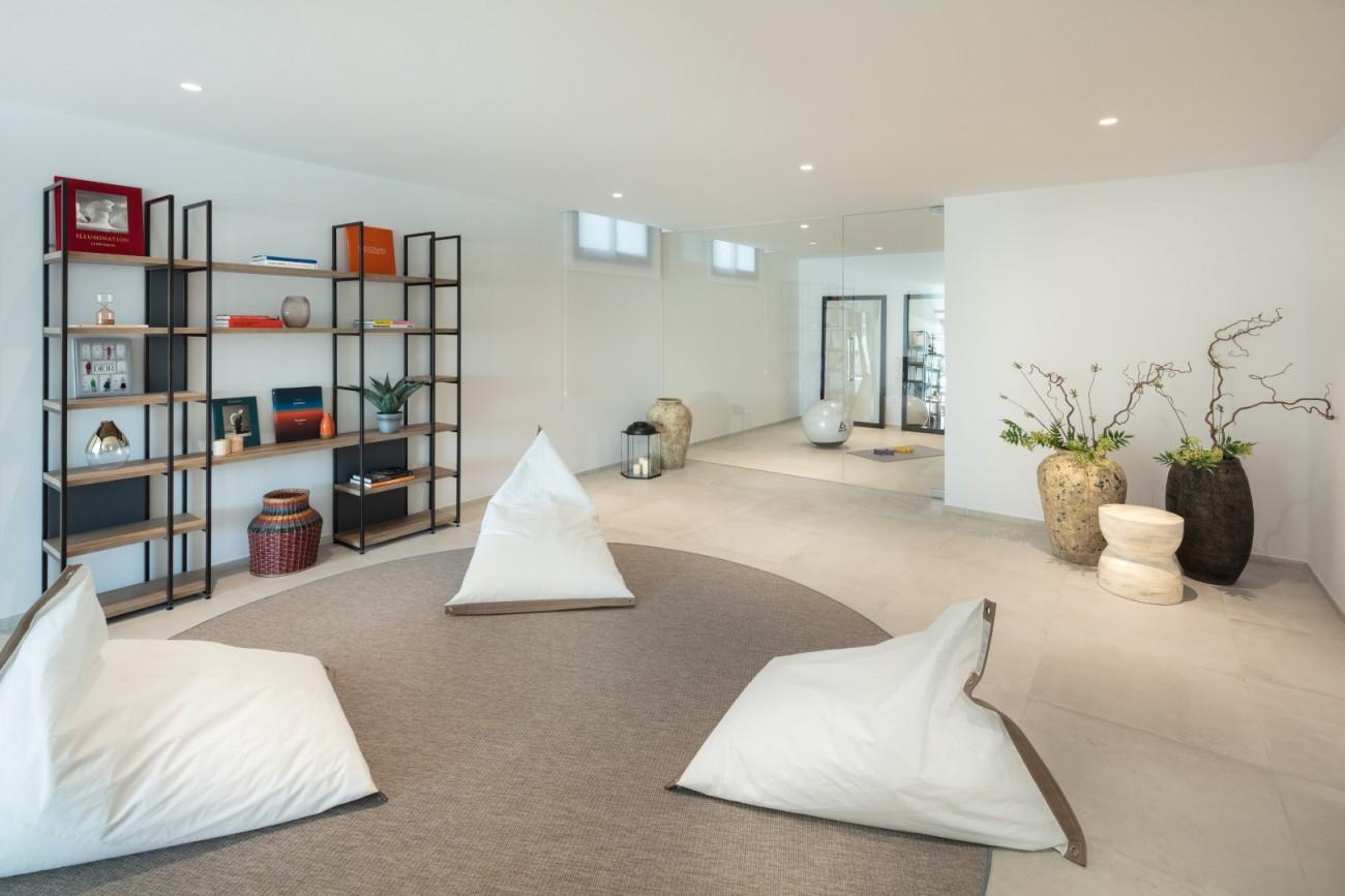 New Contemporary Villas Estepona Spain (10) (Grande)