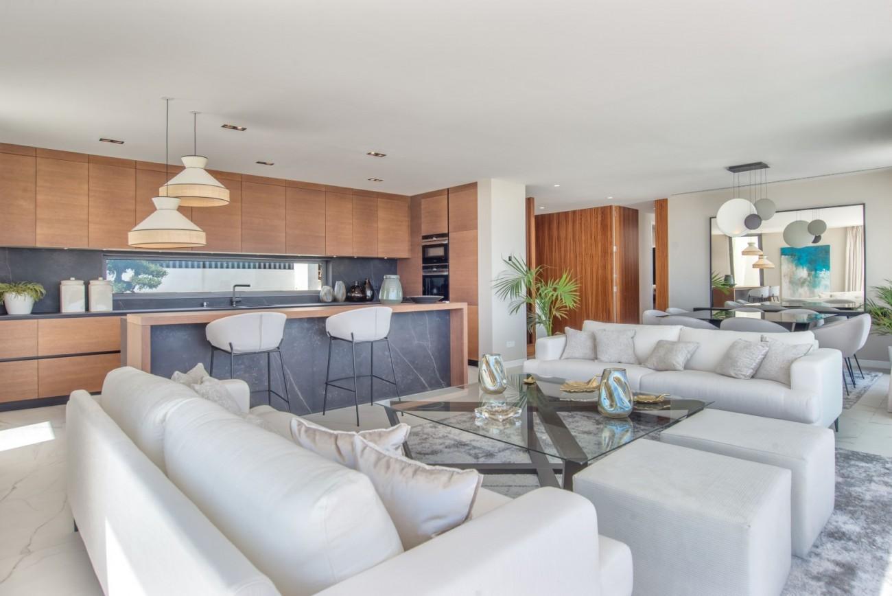 New Development for sale Benahavis Spain (3) (Grande)