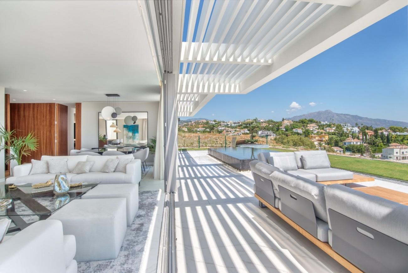 New Development for sale Benahavis Spain (4) (Grande)