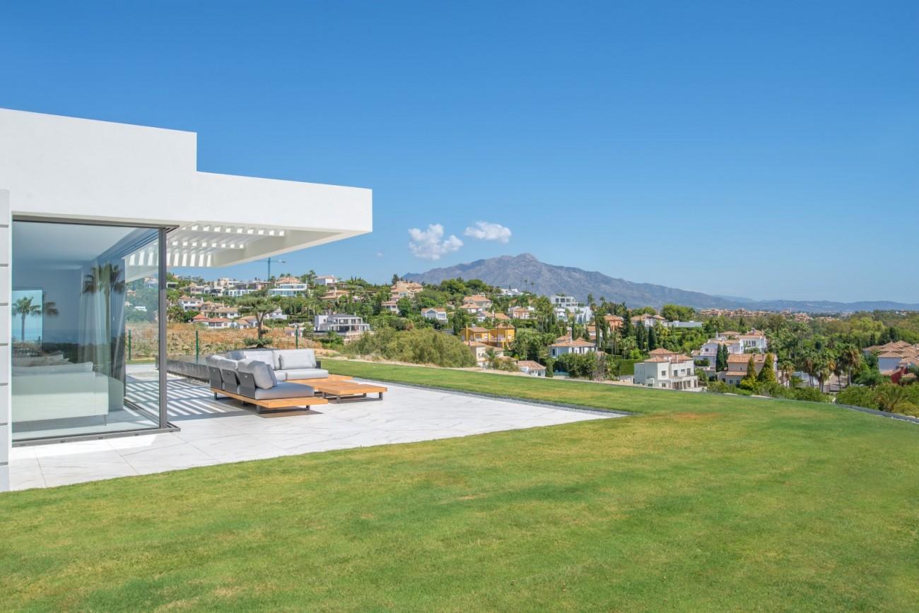 New Development for sale Benahavis Spain (5) (Grande)