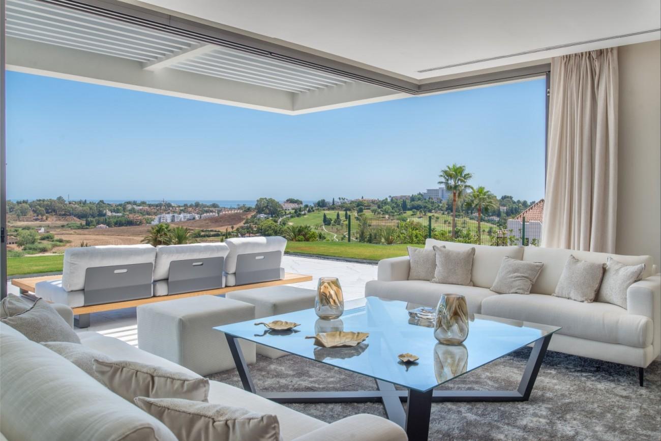 New Development for sale Benahavis Spain (15) (Grande)