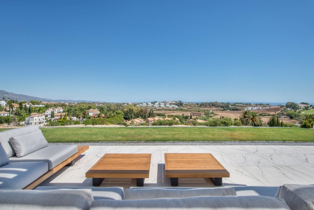 New Development for sale Benahavis Spain (22) (Grande)