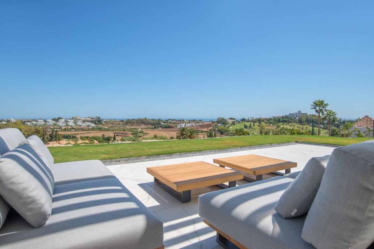 New Development for sale Benahavis Spain (23) (Grande)