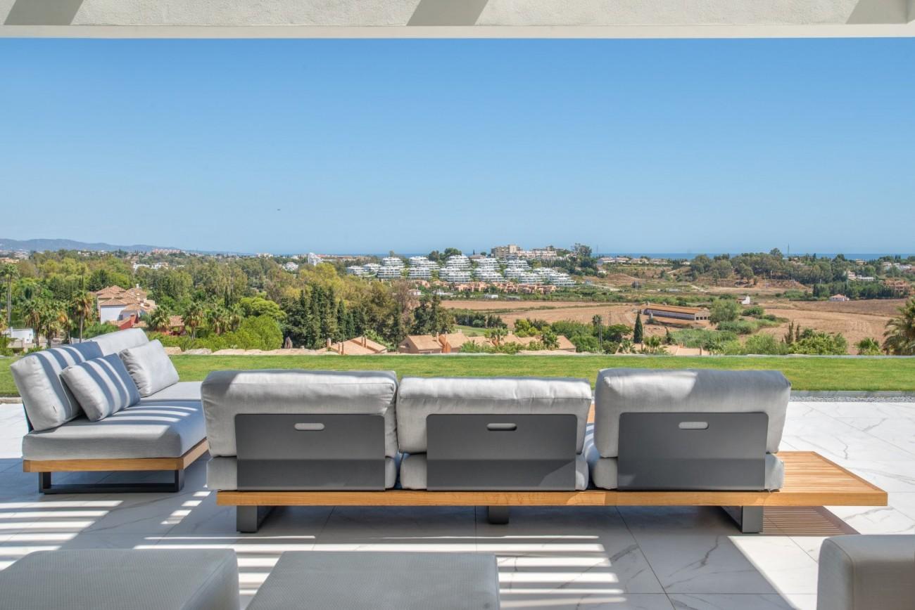 New Development for sale Benahavis Spain (24) (Grande)