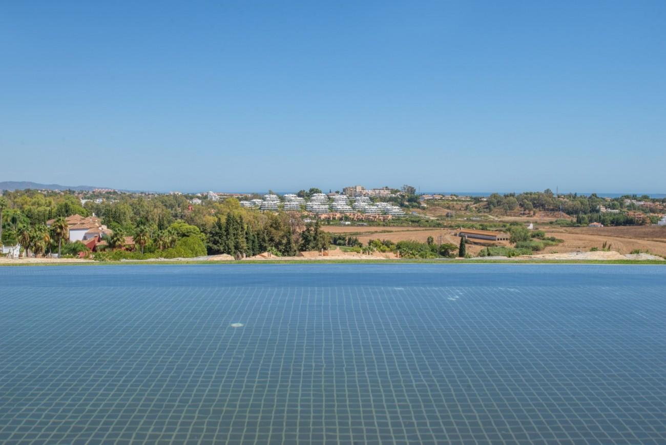 New Development for sale Benahavis Spain (25) (Grande)