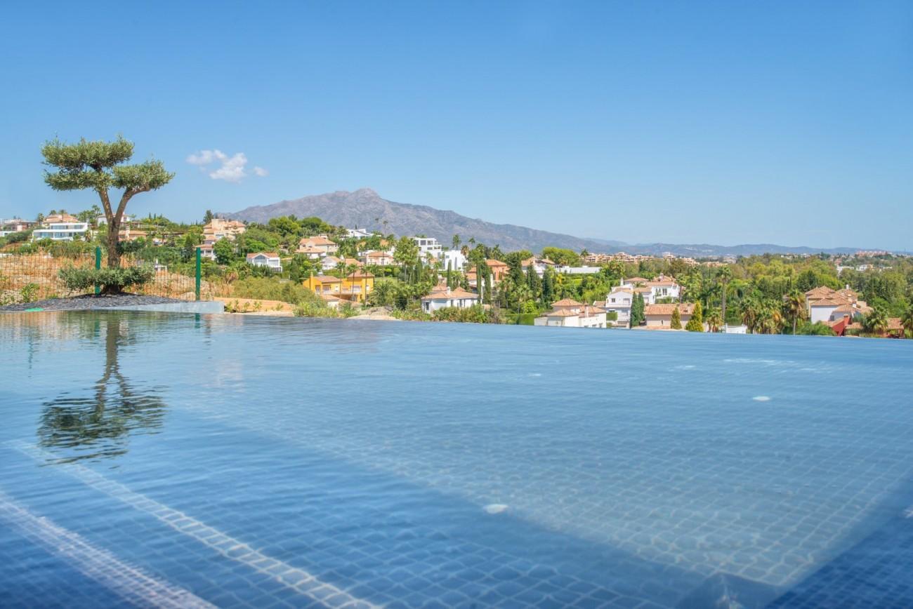 New Development for sale Benahavis Spain (26) (Grande)