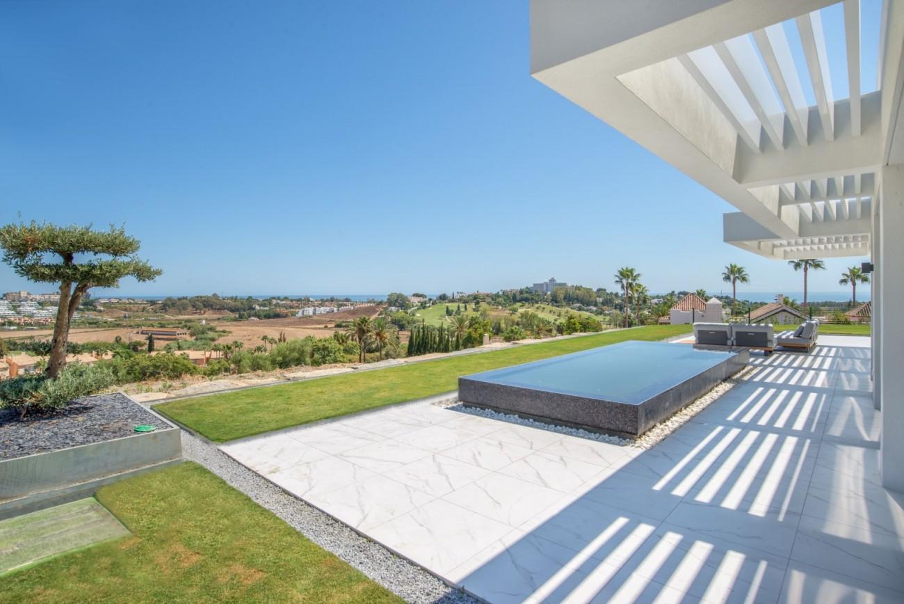 New Development for sale Benahavis Spain (27) (Grande)