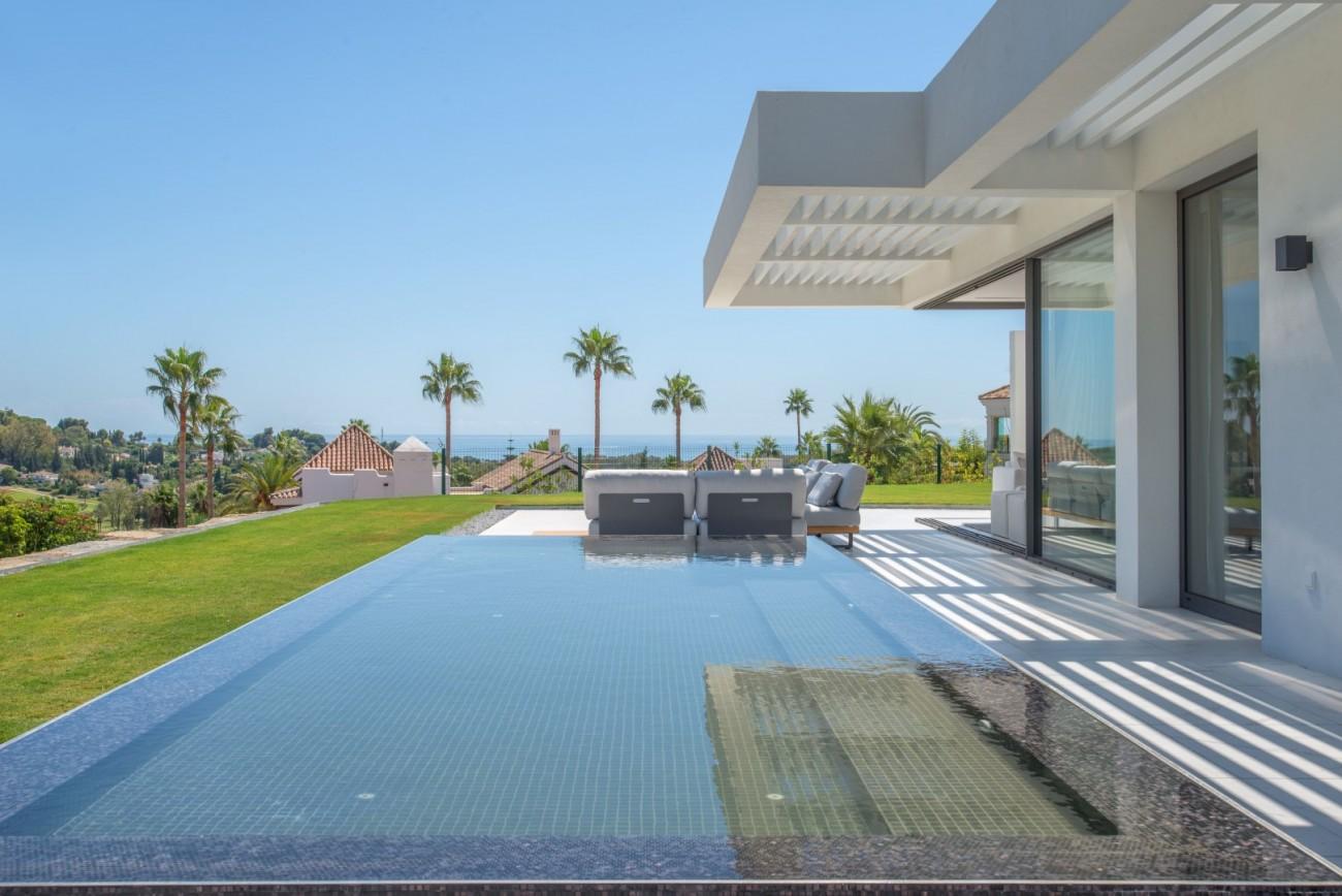 New Development for sale Benahavis Spain (28) (Grande)
