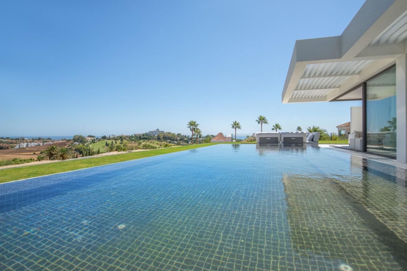 New Development for sale Benahavis Spain (29) (Grande)