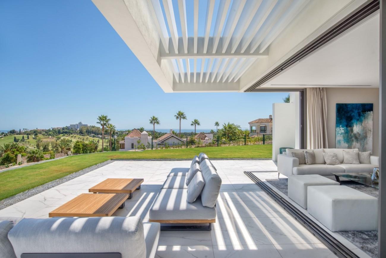 New Development for sale Benahavis Spain (30) (Grande)