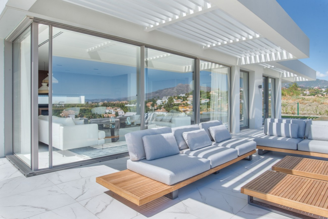 New Development for sale Benahavis Spain (31) (Grande)