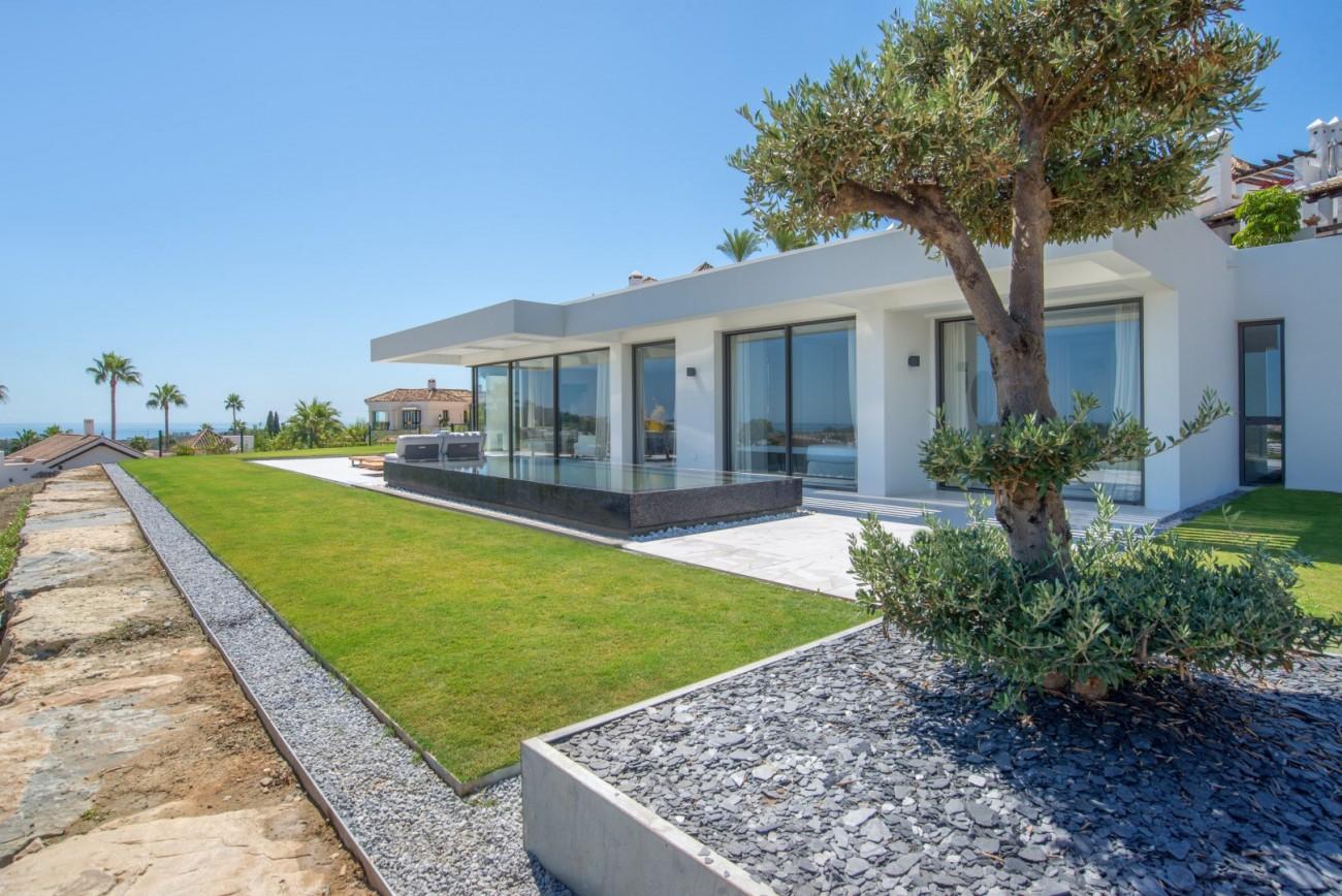 New Development for sale Benahavis Spain (32) (Grande)