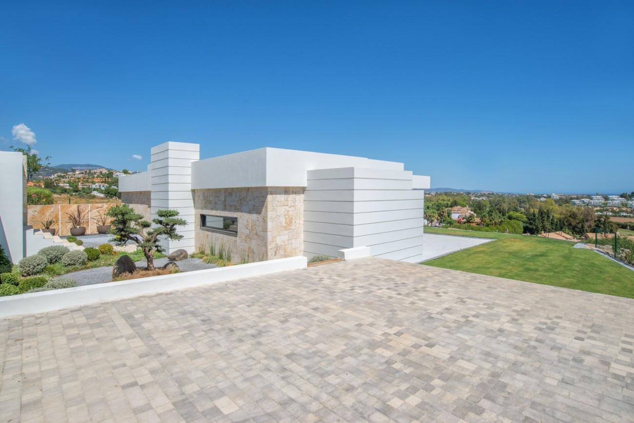 New Development for sale Benahavis Spain (33) (Grande)