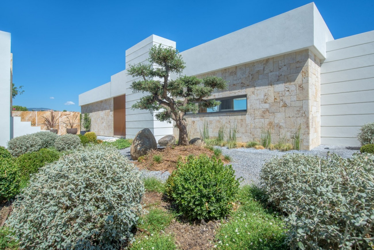 New Development for sale Benahavis Spain (35) (Grande)